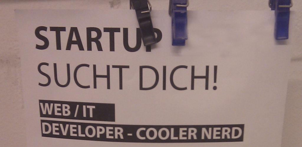 berlin_hiring